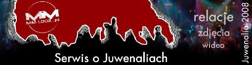 Juwenalia Łódź
